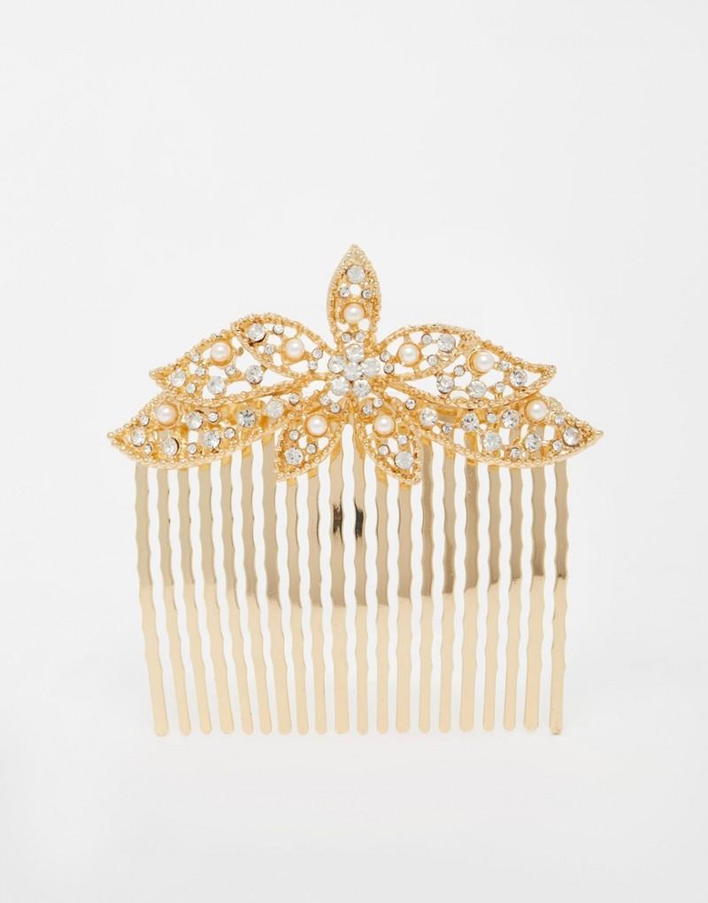cliomakeup-gioielli-capelli-accessori-eleganti-acconciatura-favola-fermaglio-pettine-asos