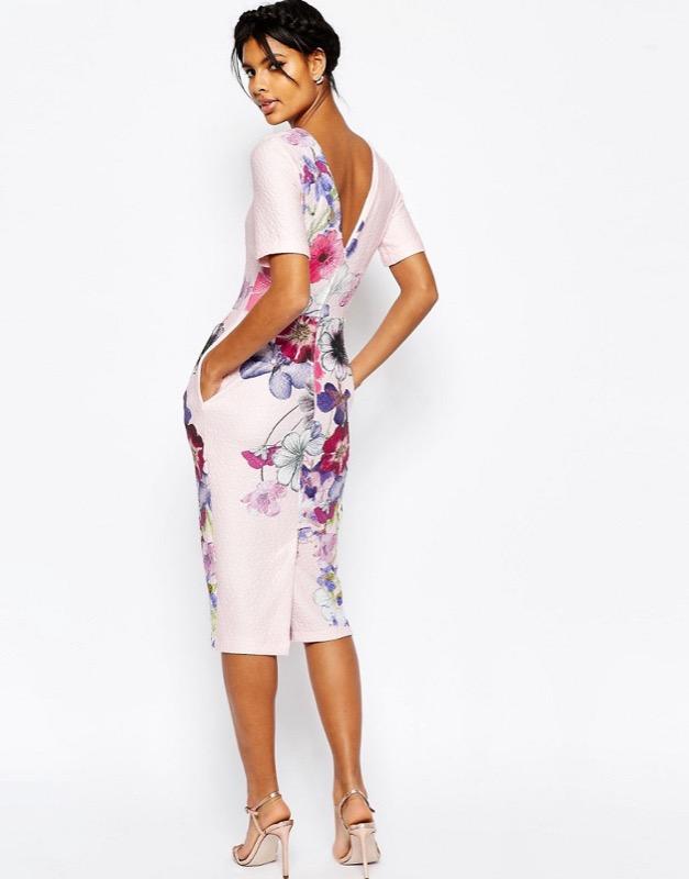 cliomakeup-invitate-matrimonio-look-abbinamenti-trucco-abiti-clio-asos-fiori-2