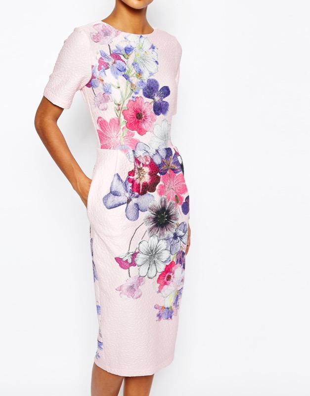 cliomakeup-invitate-matrimonio-look-abbinamenti-trucco-abiti-clio-asos-fiori