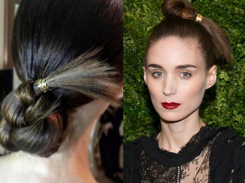 cliomakeup-look-coolspotting-rooney-mara-trucchi-capelli-antidiva-nodi-2