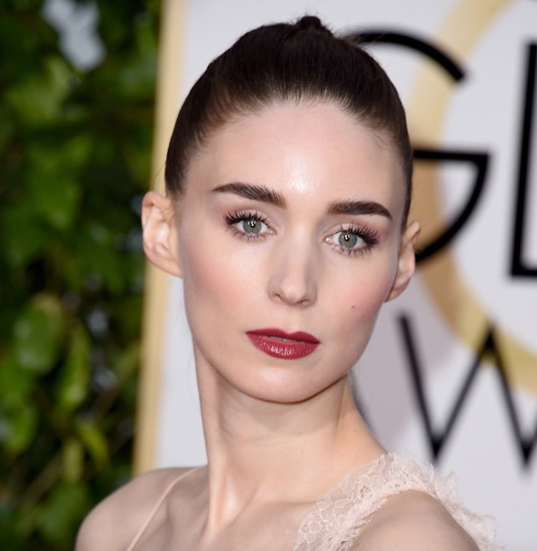 cliomakeup-look-coolspotting-rooney-mara-trucchi-capelli-antidiva