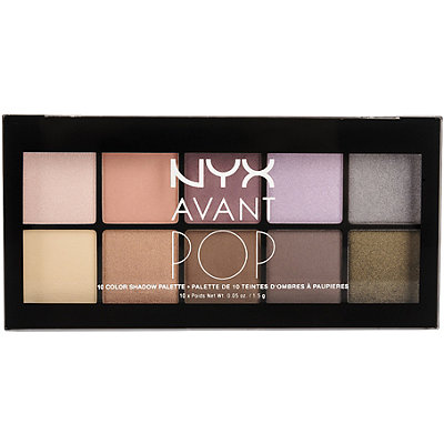 cliomakeup-palette-ombretti-nuove-trucco-occhi-nude-colorate-too-faced-nyx-maybelline-blinc-urban-decay-anastasia-avant-pop-nouveu-chic