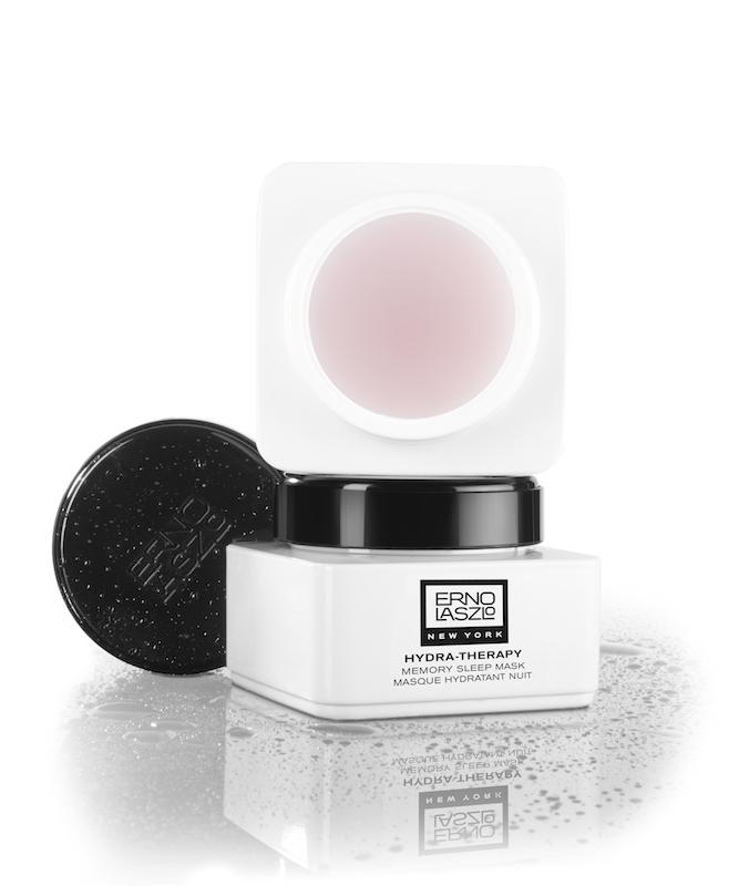 cliomakeup-prodotti-peel-off-rossetti-tinte-maschere-attacca-stacca-trucco-maschere-erno-lasze-2