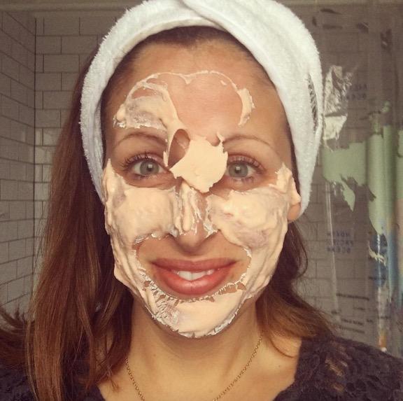 cliomakeup-prodotti-peel-off-rossetti-tinte-maschere-attacca-stacca-trucco-maschere