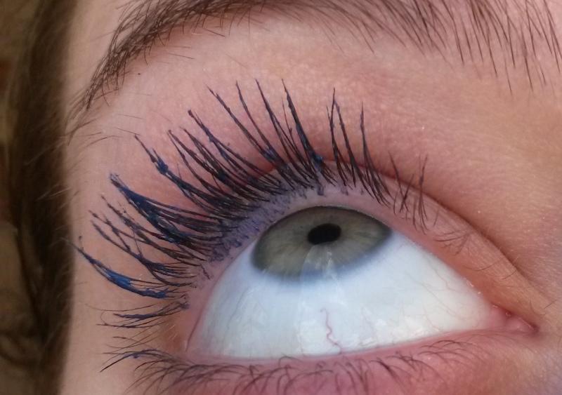 cliomakeup-recensione-mascara-colorati-shaka-13-blu