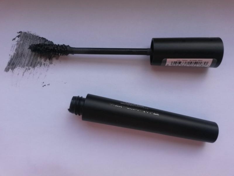 cliomakeup-recensione-mascara-colorati-shaka-3-grigio