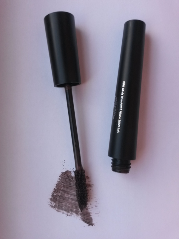 cliomakeup-recensione-mascara-colorati-shaka-4-marrone