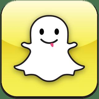 cliomakeup-snapchat-social-network-giovani-come-si-usa-logo-fantasmino