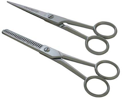 cliomakeup-tagliare-capelli-fai-da-te-tutorial-tagli-forbici-2