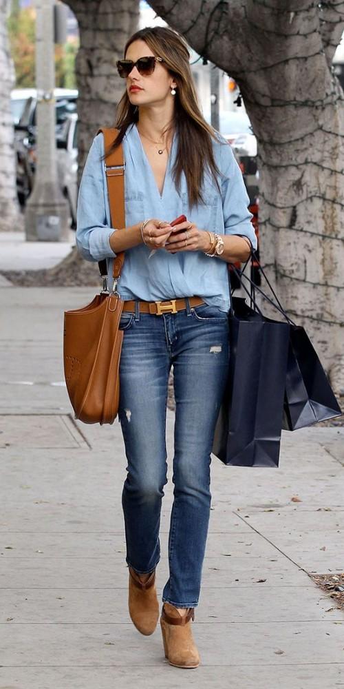 cliomakeup-tendenze-moda-primavera-5-jeans