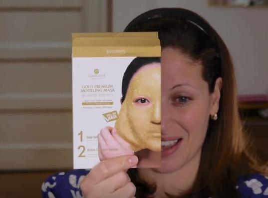 prodotti-peel-off-rossetti-tinte-maschere-attacca-stacca-trucco-maschere