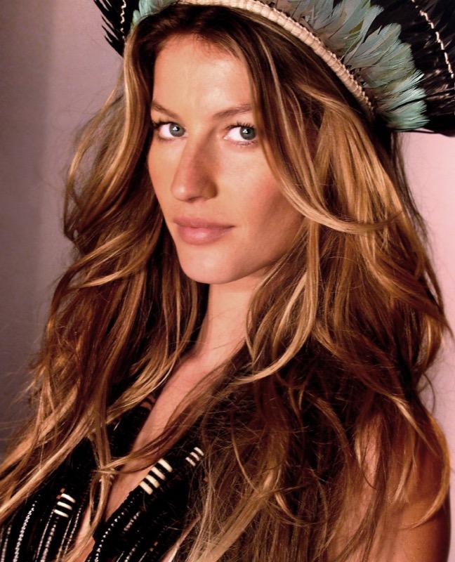 ClioMakeUp-piu-belle-del-mondo-donne-star-dive-icone-giovani-viventi-gisele-bundchen