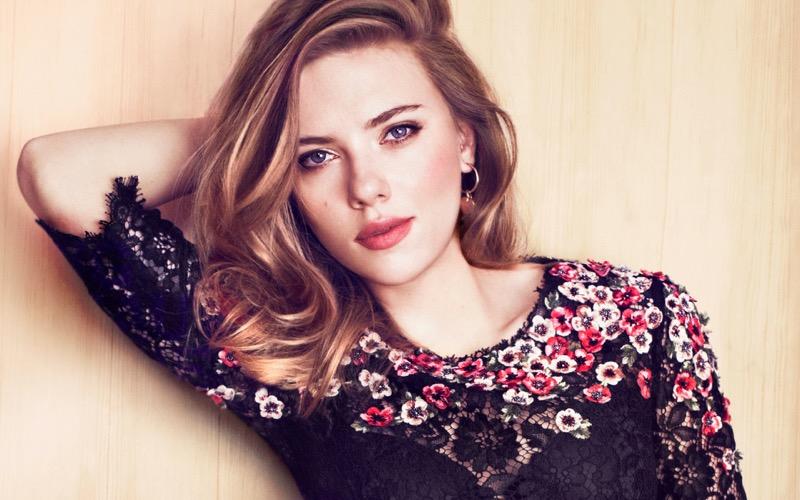ClioMakeUp-piu-belle-del-mondo-donne-star-dive-icone-giovani-viventi-Scarlett-Johansson-1