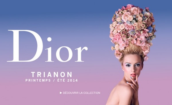 ClioMakeUp-film-influenti-cult-beauty-make-up-stile-dior-marie-antoinette