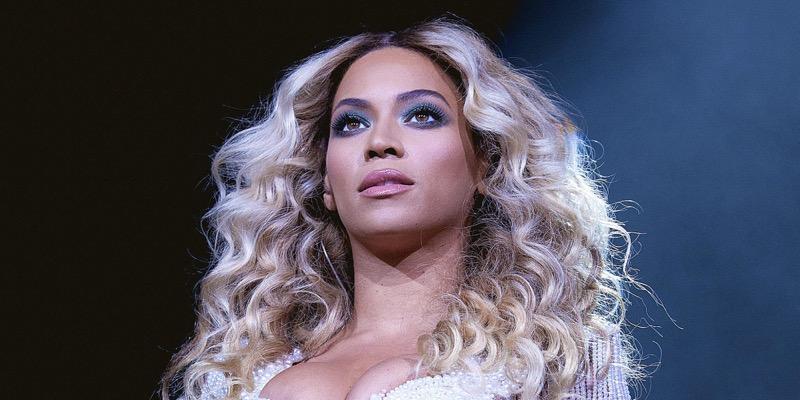 ClioMakeUp-piu-belle-del-mondo-donne-star-dive-icone-giovani-viventi-Beyonce