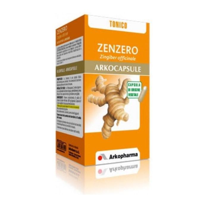 cliomakeup-dolori-da-ciclo-zenzero-integratore-alimentare-arkocapsule-zenzero-per-il-recupero-psicofisico