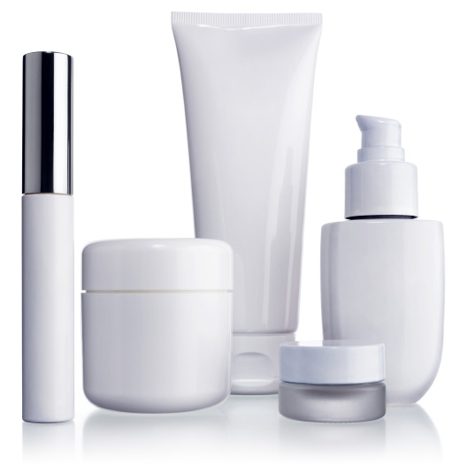 isolated-variety-of-skin-care-products