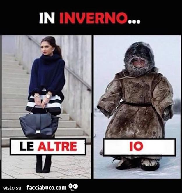 ClioMakeUp-moda-cappotto-maglione-guanti-cappa-caldo-inverno-2016-saldi-asos-pelliccia-sintetica-ecopelliccia-pelo-lungo-facciabuco