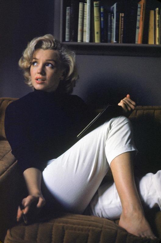 ClioMakeUp-piu-belle-mondo-sempre-passato-presente-Marilyn-Monroe-1