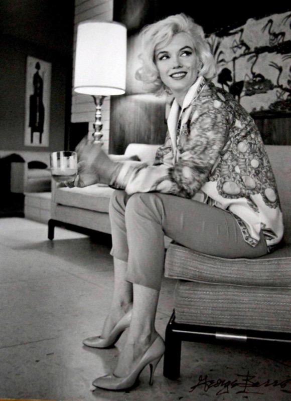 ClioMakeUp-piu-belle-mondo-sempre-passato-presente-Marilyn-Monroe-2