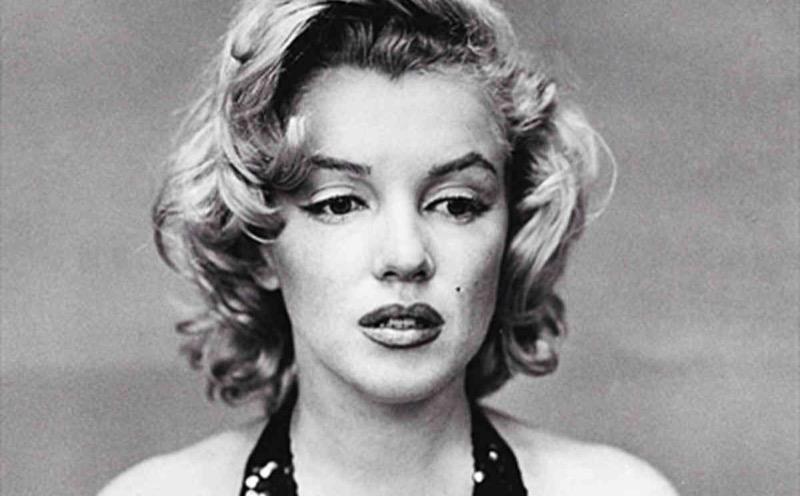 ClioMakeUp-piu-belle-mondo-sempre-passato-presente-Marilyn-Monroe
