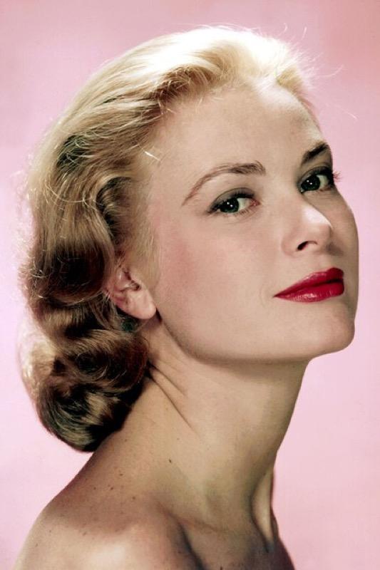 ClioMakeUp-piu-belle-mondo-sempre-passato-presente-Grace-Kelly-4