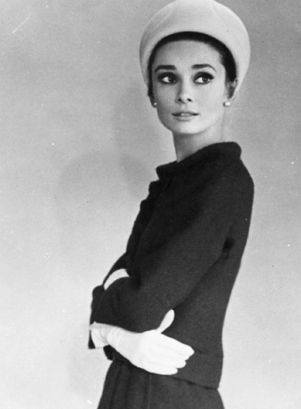 ClioMakeUp-piu-belle-mondo-sempre-passato-presente-Audrey-Hepburn-2