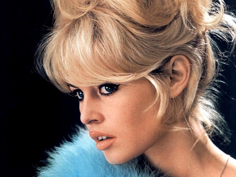 ClioMakeUp-piu-belle-mondo-sempre-passato-presente-Brigitte-Bardot-1