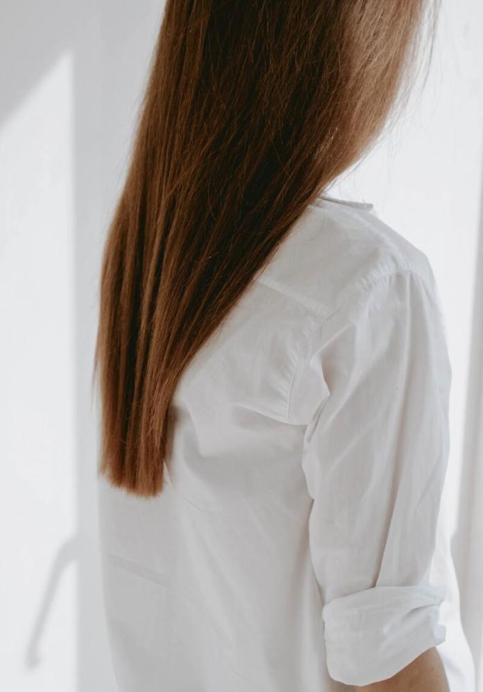 cliomakeup-creme-capelli-asciutti