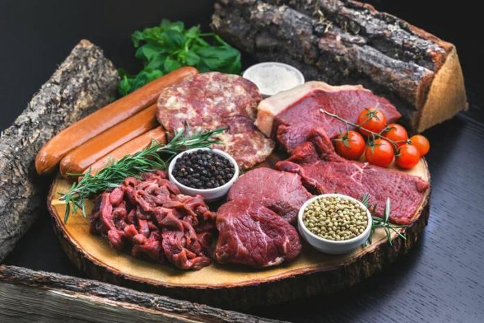 cliomakeup-dieta-plank-carne