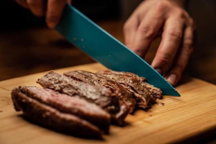 cliomakeup-dieta-scarsdale-carne