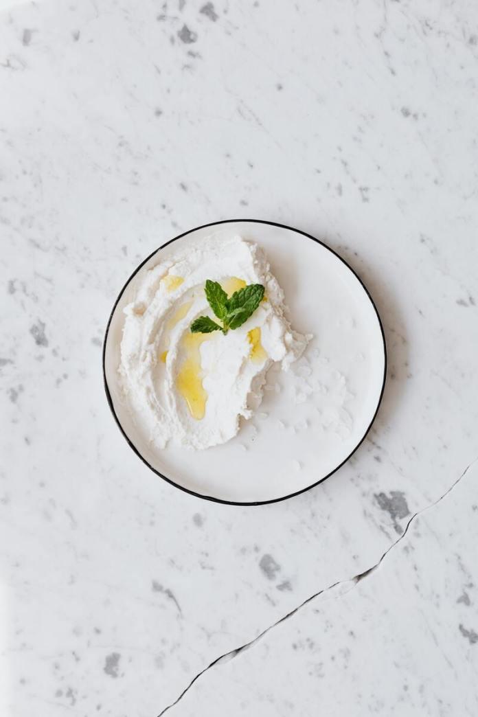 cliomakeup-dieta-scarsdale-formaggi-magri