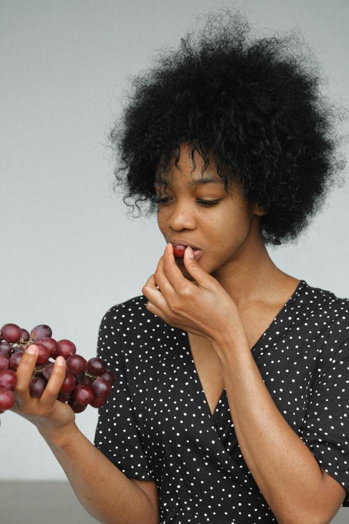 cliomakeup-dieta-scarsdale-frutta