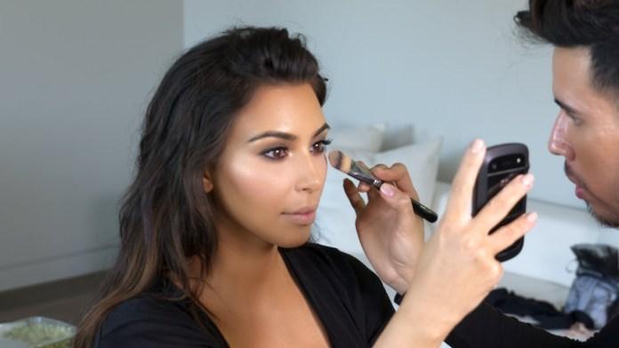 cliomakeup-donne-business-makeup-kim-kardashian.jpg