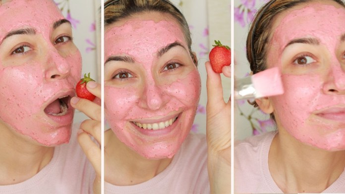 cliomakeup-maschere-frutta-estiva-fragola-sfumature-makeup.jpg
