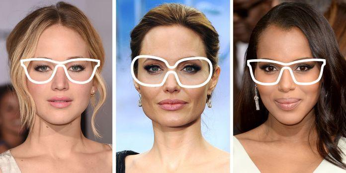 cliomakeup-occhiali-sole-forma-viso-copertina1.jpg
