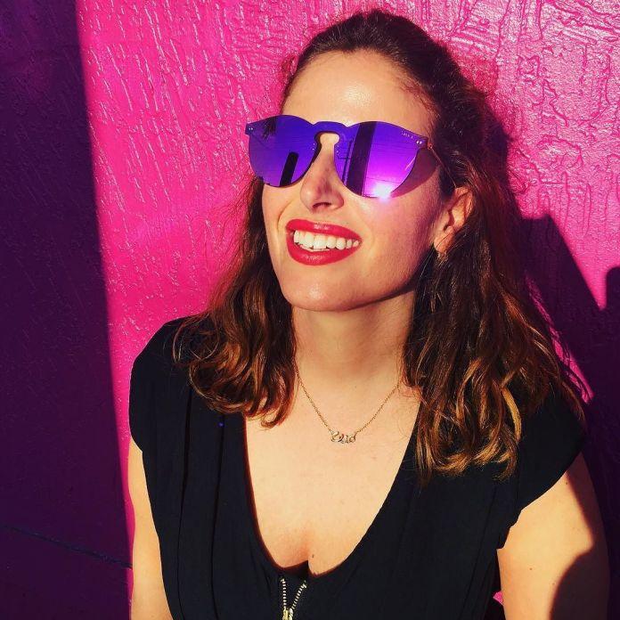 cliomakeup-occhiali-sole-forma-viso-ovale-clio.jpg