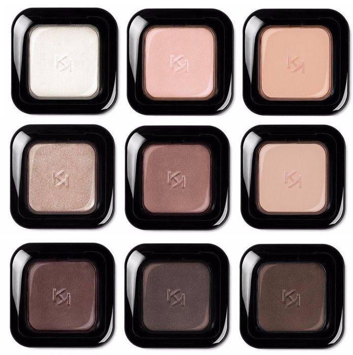 cliomakeup-saldi-kiko-ombretti-wetdry-pigment.jpg