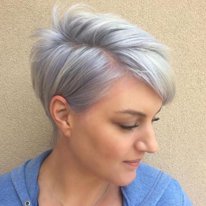 cliomakeup-capelli-corti-come-sistemarli-estate-colori2.jpg