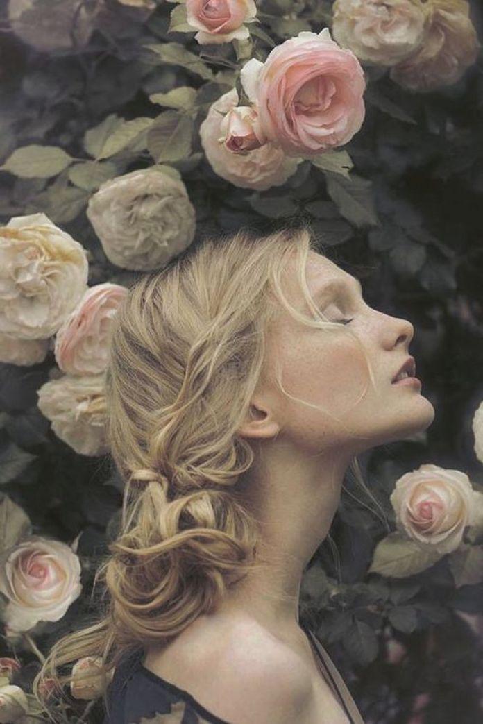 cliomakeup-come-scegliere-il-profumo-perfetto-rosa.2.jpg