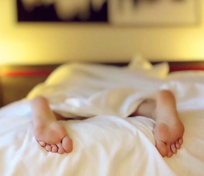 cliomakeup-dormire-bene-in-estate-teamclio-2