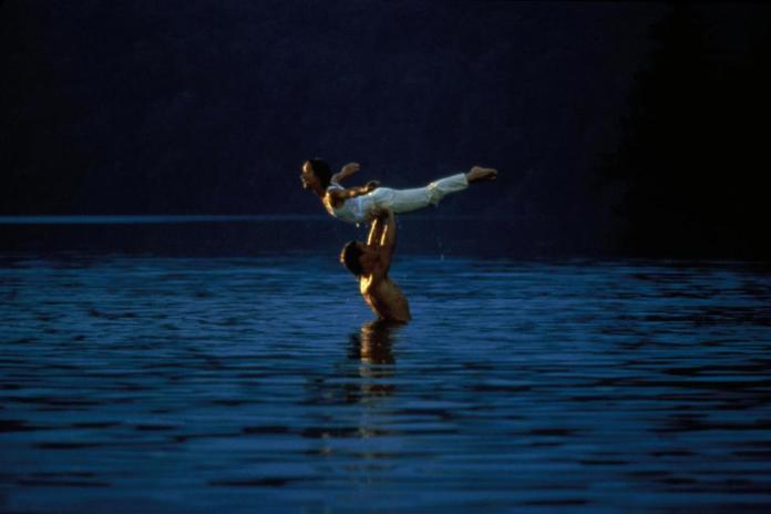 cliomakeup-fitness-in-acqua-acquadance2.jpg