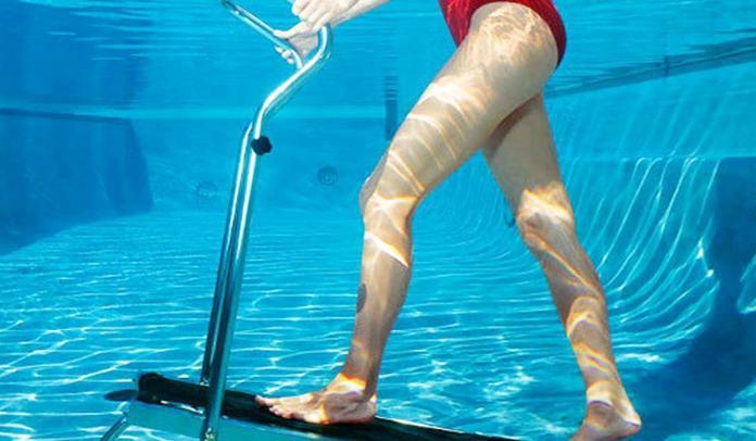 cliomakeup-fitness-in-acqua-acquawalking.jpg
