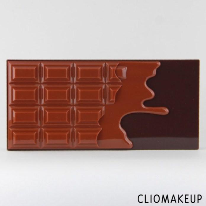 cliomakeup-make-up-ovs-team-palette-makeup-revolution.jpg