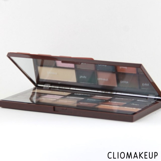 cliomakeup-make-up-ovs-team-palette-makeup-revolution1.jpg