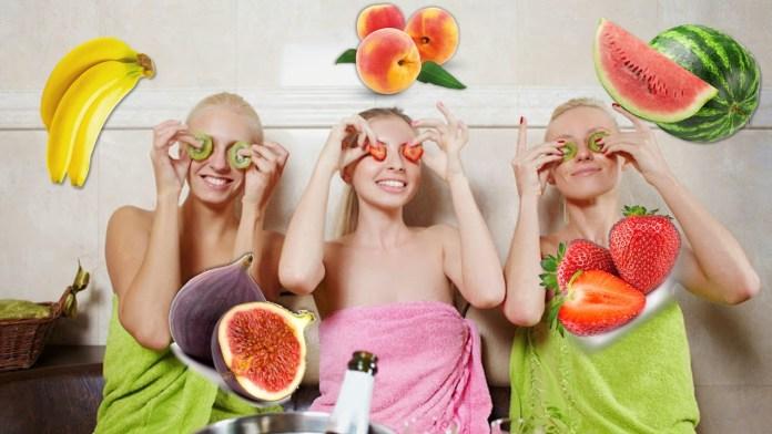 cliomakeup-maschera-frutta-estiva-copertina1.jpg