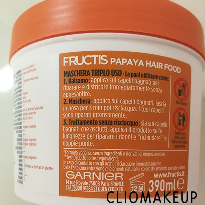 cliomakeup-maschere-capelli-team-hairfood1.jpg