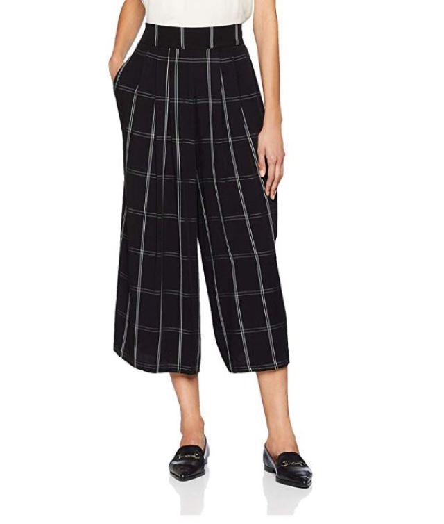 cliomakeup-pantaloni-cropped-benetton1.jpg