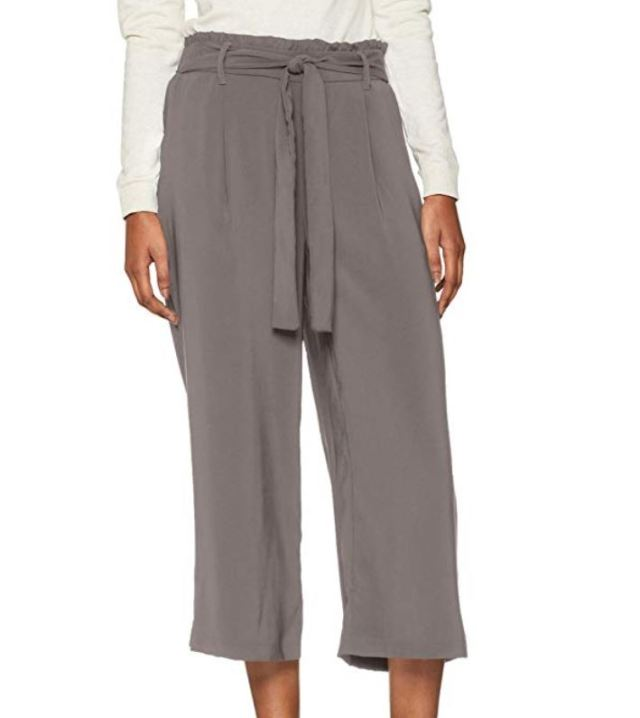 cliomakeup-pantaloni-cropped-new-look-grigio.jpg