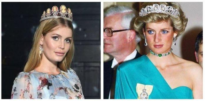cliomakeup-royal-millennials-kitty-spencer-lady-diana.jpg
